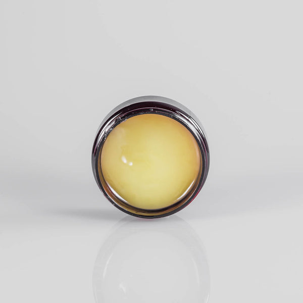 Joint Relief Therapeutic Salve