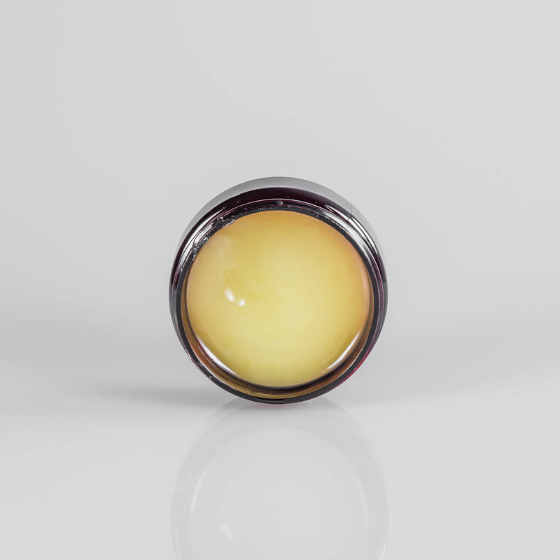 Healing Therapeutic Salve