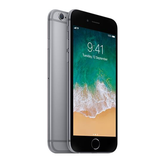 Apple: iPhone 6s PLUS - Unlocked Refurbished - Phone Mountain