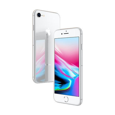 Apple: iPhone 8 PLUS - Unlocked Refurbished - Phone Mountain