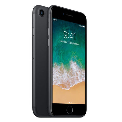 Apple: iPhone 7 - Unlocked Refurbished - Phone Mountain