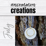 Uncommon Creations | Subscription Box