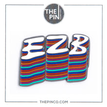 "Load image into Gallery viewer, ""EazyBaked"" Pin Set"