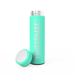 Twistshake Thermosflasche Hot or Cold Bottle - Pastel Green