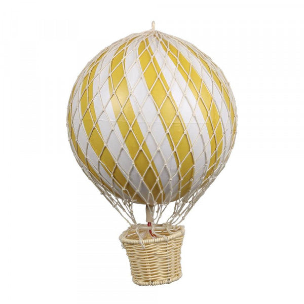 Filibabba Air Balloon 20cm