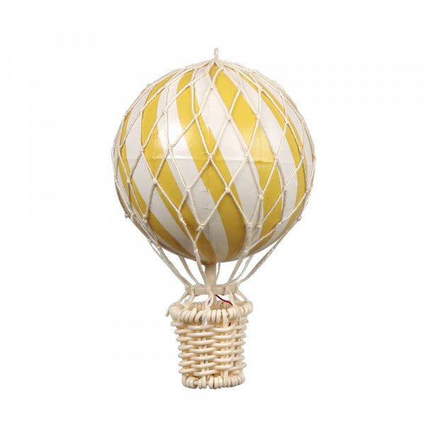 Filibabba Air Balloon 10cm