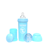 Twistshake Anti Colic 260ml - Pastel Blue