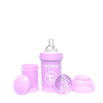 Twistshake Anti-Colic 180ml - Pastel Purple