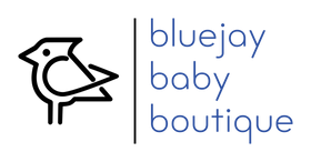 Bluejay Baby Boutique Coupons and Promo Code