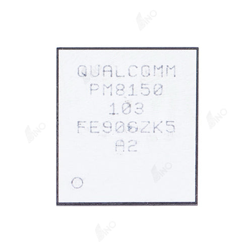 PM8150 Power IC Chip