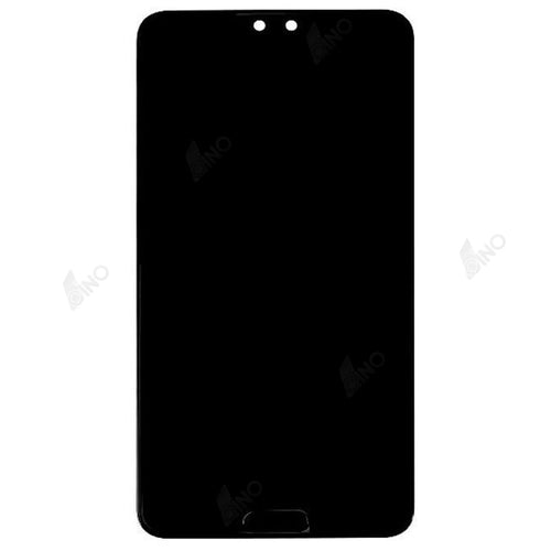 OLED Assembly Compatible For HUAWEI P20 Pro Original