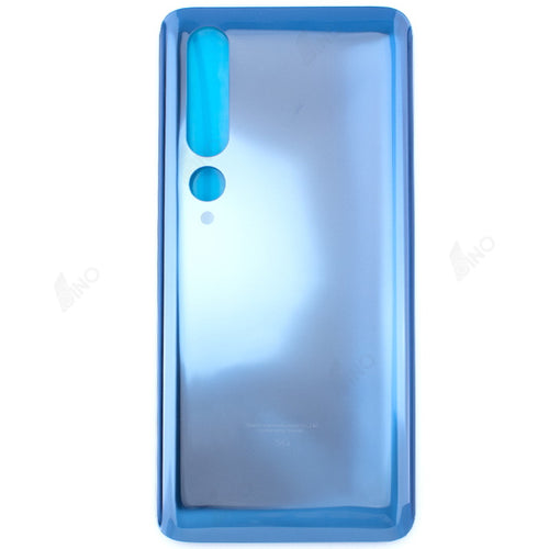 Back Cover Compatible For Redmi Note 10