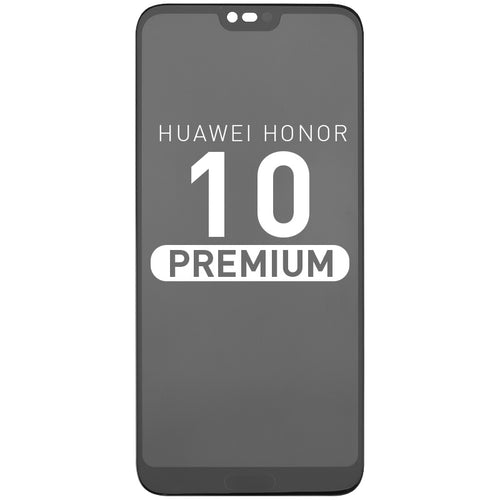 LCD Assembly Compatible For HUAWEI Honor 10 Premium