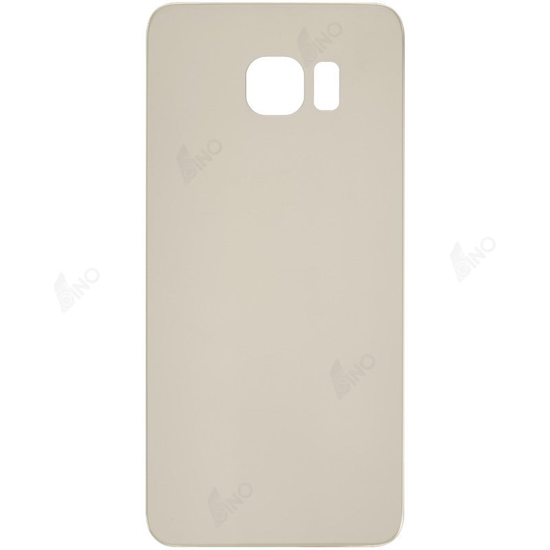 Back Cover Compatible For Samsung S6 edge plus (no logo)