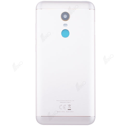 Back Cover Compatible For Redmi 5P