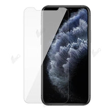 Load image into Gallery viewer, Tempered Glass Compatible For XS Max/11 Pro Max(10 pcs in a pack)