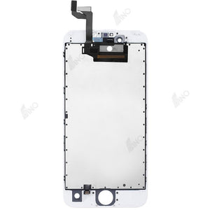 LCD Assembly Compatible For iPhone 6s, EC5