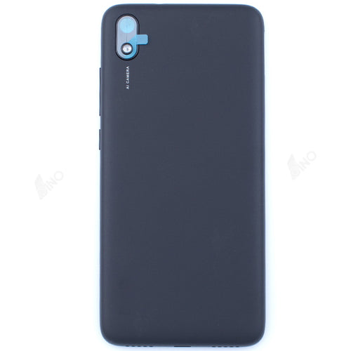 Back Cover Compatible For Redmi 7A