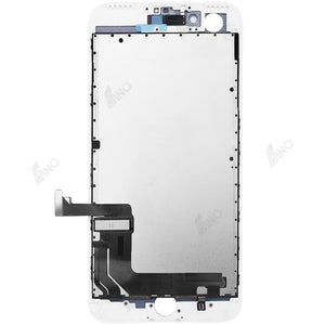LCD Assembly Compatible For iPhone 7 Plus , EC5