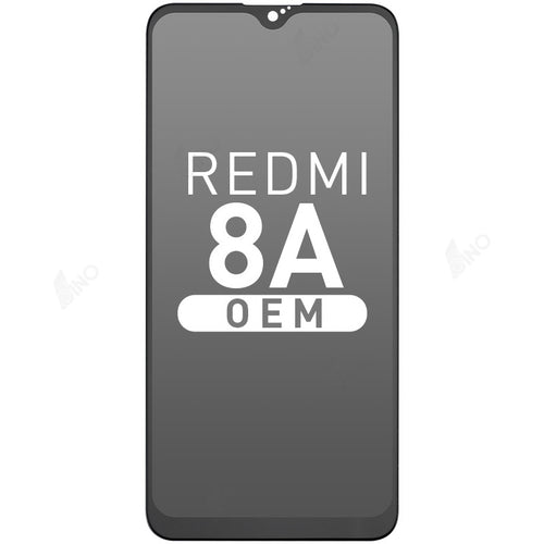 OEM Assembly Compatible For Redmi 8A (OEM)