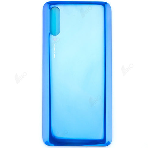 Back Cover Compatible For Mi 9 Lite