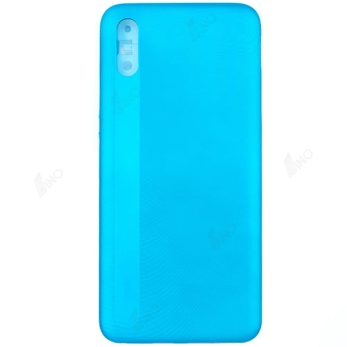 Back Cover Compatible For Redmi 9A