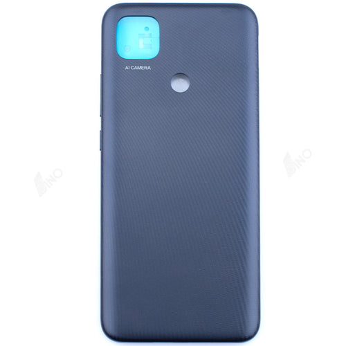 Back Cover Compatible For Redmi 9C