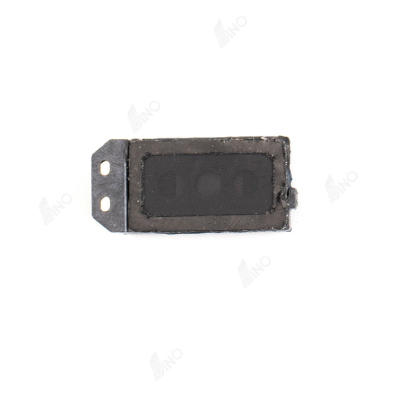 Ear Speaker Compatible For Samsung A01 Core(2020)