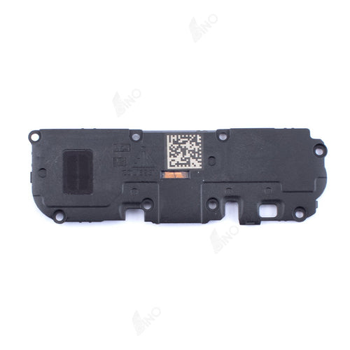 Loud Speaker Compatible For Samsung A01 Core(2020)