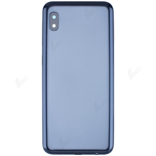 Back Cover Compatible For Samsung Galaxy A10E(2019)