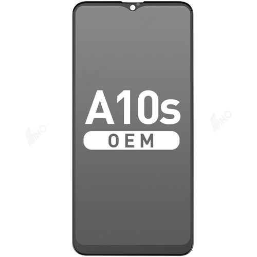 OEM Assembly Compatible For Samsung A10S(A107/2019) (OEM)