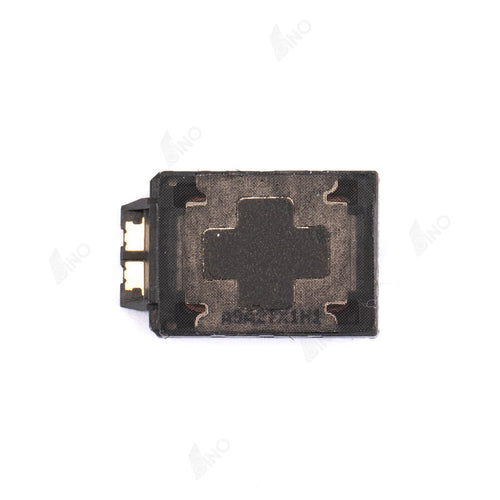 Loud Speaker Compatible For Samsung A20(A205/2019)