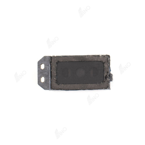 Ear Speaker Compatible For Samsung A20(A205/2019)