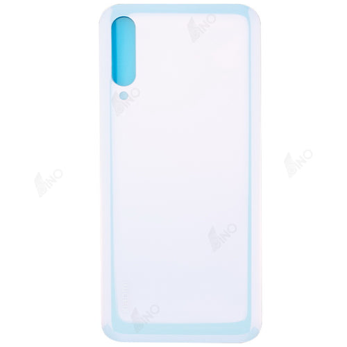 Back Cover Compatible For Mi A3