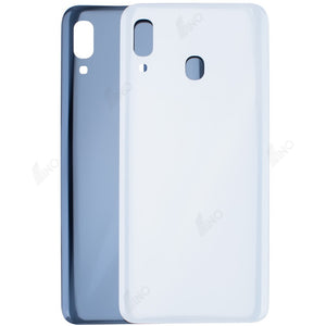 Back Cover Compatible For Samsung Galaxy A30(A305/2019)