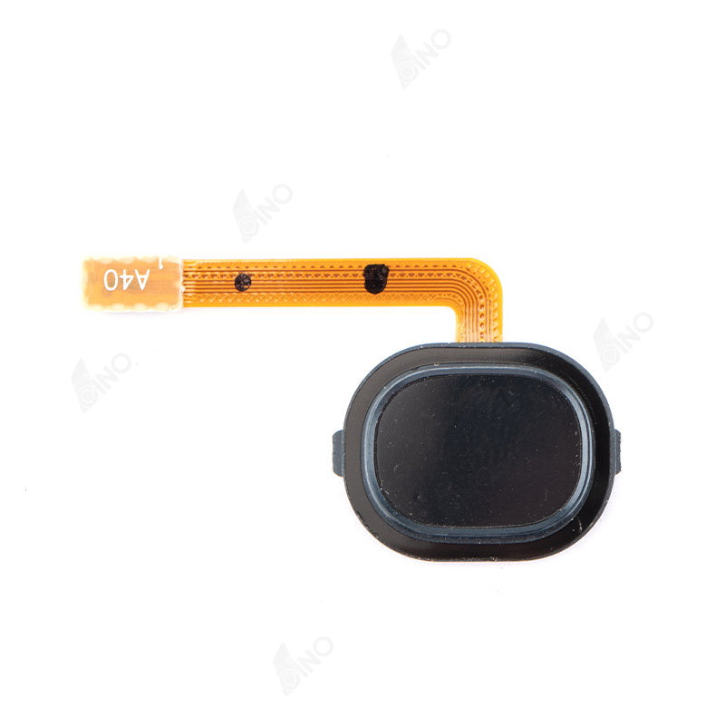 Fingerprint Reader With Flex Cable Compatible For Samsung A30(A305/2019)
