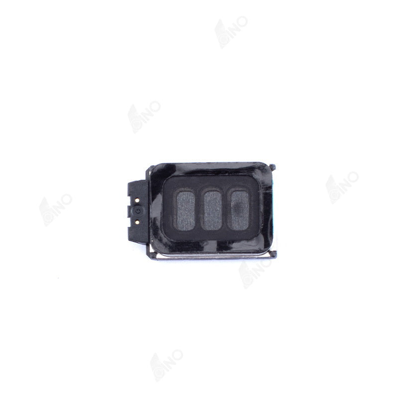 Loud Speaker Compatible For Samsung A30(A305/2019)