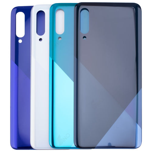 Back Cover Compatible For Samsung Galaxy A30S(2019)