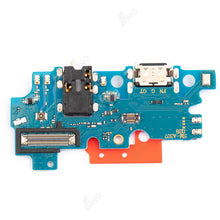 Load image into Gallery viewer, Charging Port With Flex Cable Compatible For Samsung A30S(2019)
