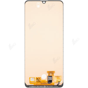 LCD Assembly Compatible For Samsung A31(2020) (INCELL)