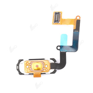 Fingerprint Reader With Flex Cable Compatible For Samsung A320(A3 2017)