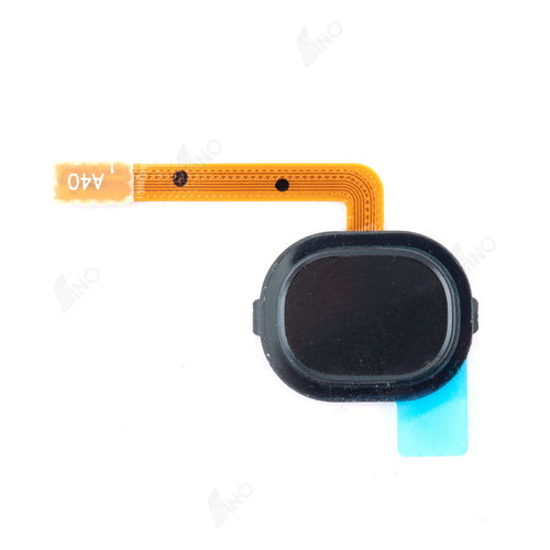 Fingerprint Reader With Flex Cable Compatible For Samsung A40(A405/2019)