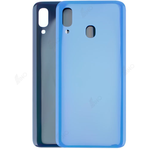 Back Cover Compatible For Samsung Galaxy A40(A405/2019)