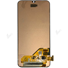 Load image into Gallery viewer, OEM Assembly Compatible For Samsung A40(A405/2019)(OEM)