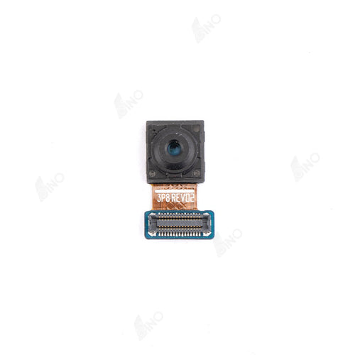 Front Camera Compatible For Samsung A40(A405/2019)