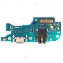 Load image into Gallery viewer, Charging Port With Flex Cable Compatible For Samsung A40S(2019)