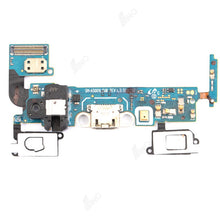 Load image into Gallery viewer, Charging Port With Flex Cable Compatible For Samsung A5
