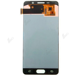 OEM Assembly Compatible For Samsung A510(A5 2016)(OEM)