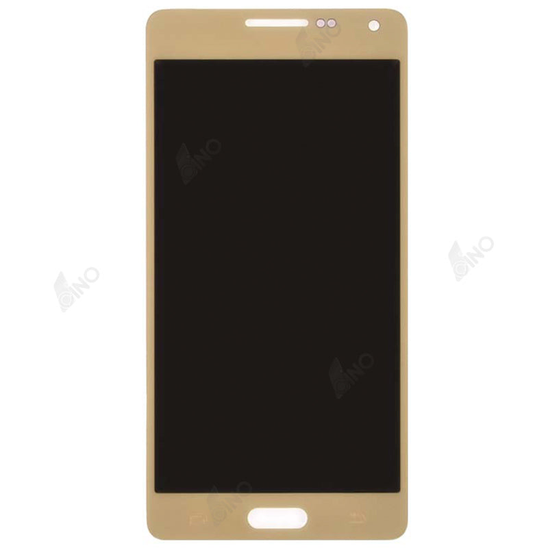 OEM Assembly Compatible For Samsung A5(OEM)