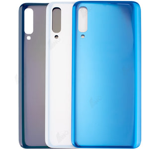 Back Cover Compatible For Samsung Galaxy A50(A505/2019)